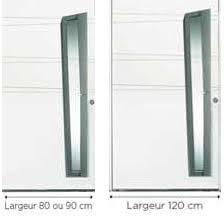 Portes Du0027entrée Dimensions Standard