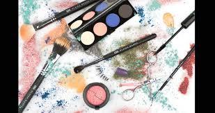 elaina badro makeup brushes