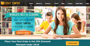 review essay empire uk top writers essay empire s website is very confident in what it can offer you they say they re the world s number 1 essay writing service right on their landing page