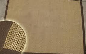 posts for round sisal rugs beautiful hand woven khaki sisal wool rug 6 round contemporary