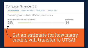 New Online Tool Tells Students If Their College Credits Will