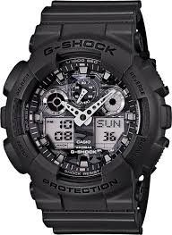 ga100cf 1a9 others mens watches casio g shock g shock others ga100cf 1a9