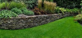 Small Picture Kinnelon NJ Landscape Design CLC Landscape Design