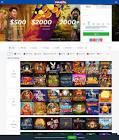 Щедрые слоты популярного онлайн-казино Вулкан Победа
