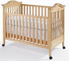 simmons easy side crib. 306,000 lajobi bonavita, babi italia and issi drop-side cribs simmons easy side crib o
