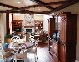 home improvement design. Home Improvement Design Ideas Let39s Renovate Your Lovely Best Set E