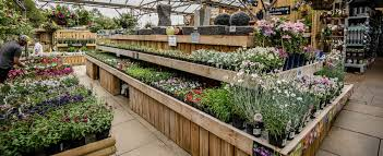 whether you re looking for something specific for your garden are out for a walk or just fancy popping in to the bistro we d like to welcome customers old