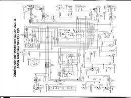 1972 ford f100 wiring diagram turcolea com  at 1972 F100 Wiring Diagram Site Fordification Com