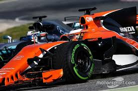 2018 mclaren f1 engine. fine 2018 mclaren sounds out mercedes about f1 engine supply and 2018 mclaren f1 e