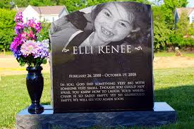 Design My Own Headstone Headstone Ideas The Yin And Yang Of Empty Gardens Of