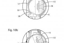 telephone plug wiring diagram wiring diagram and hernes telephone plug wire diagram images