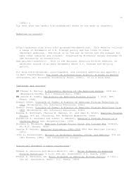 Mit7 40f10 Bibliography Mit Opencourseware Free Online Pages