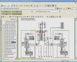 2001 xc70 wiring diagram wiring diagram description 2001 xc70 wiring diagram on wiring diagram travel trailer light wiring diagram 2001 xc70 wiring diagram