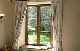 fresh living room medium size country living room curtain ideas nice looking curtains style idea furniture