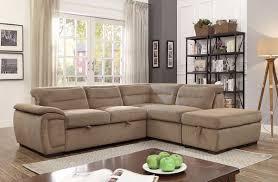 visit our website www jordanhomefurniture com jordan home