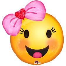mutlu emojiler ile ilgili görsel sonucu