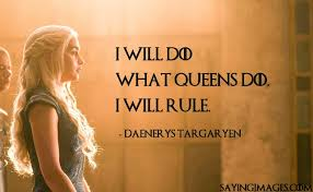 Game Of Thrones Quotes About Love Adorable 48 Best Game Of Thrones Quotes SayingImages