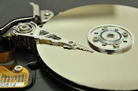 1tb Seagate External Hard Drive Detected Light Blinking Put Your Hard Drive In The Freezer To Recover Data