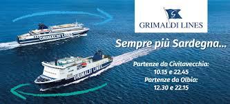 Traghetti Sardegna offerte auto 1 euro: acquista il tuo ...