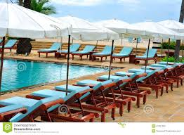 swimming pool lounge chair. Voguish Lounge Chairs Along With Outdoor Swimming Pool Chair
