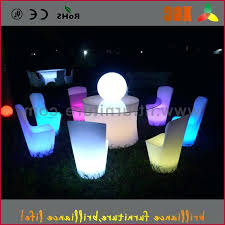 funky outdoor lighting. Funky Outdoor Lighting » Best Of Uk Exterior Home Ideas Example Inspiring K