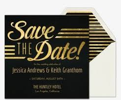 Free Save The Date Birthday Templates Save The Date Free Online Invitations Save The Date