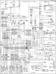 tag dishwasher quiet series wiring diagram ewiring tag dishwasher quiet series 300 wiring diagram ewiring