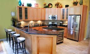 light cherry kitchen cabinets. Keystone Cabinet Light Cherry Kitchen Cabinets N