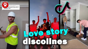 Taylor Swift- Love Story (Lyrics)