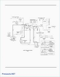 Mr2 alarm wiring diagram land whelen control box wiring diagram