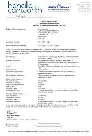 public liability insurance quote nsw raipurnews