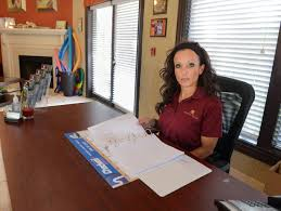 Craigslist scam plaguing Southwest Florida residents News