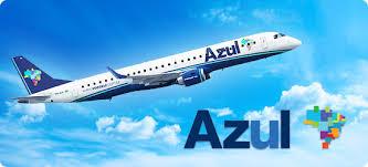 Resultado de imagem para azul aerea
