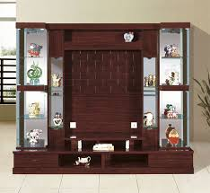 Small Picture pleasant design for lcd tv wall unit antique wood units designs