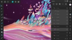 Best Ipad Pro Apps Incredible Work Creativity Apps