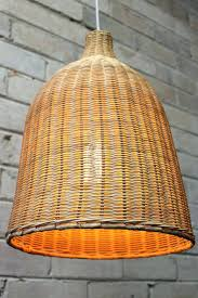 wicker pendant light. Wicker Pendant Light Rattan Ceiling Ideas White Designs Nz