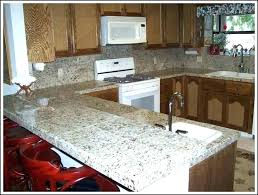 cost home depot corian countertops solid surface vs granite
