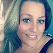 Amanda Mosley (@amanda219moz)   Twitter