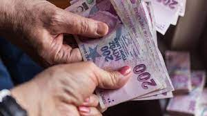 Emekli bayram ikramiyesi ne zaman hesaplara yatırılacak?