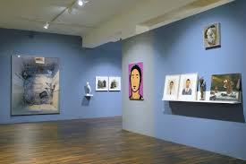 Christophe Guye - Christophe Guye Galerie