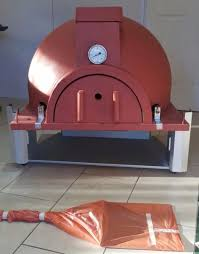 wood burning pizza oven for sale. Contemporary Oven PORTABLE WOOD FIRED  GAS BURNING PIZZA OVEN FOR SALE  BEST SELLING  OUTDOOR BRICK For Wood Burning Pizza Oven Sale S