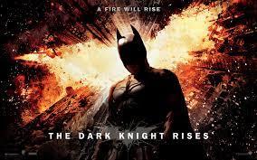 Dark Knight iPhone Wallpaper ...