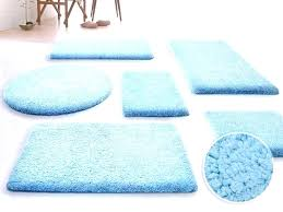 beautiful bathroom rugs beautiful bathroom rugs mesmerizing beautiful contour rug bathroom bathroom rugs contour rug teal