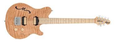 axis guitars ernie ball music man Push Pull Switch Wiring Diagram at Music Man Axis Wiring Diagram