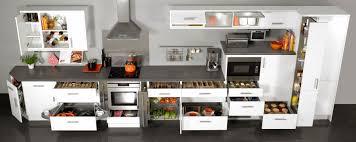 Modern Kitchen Accessories Uk Modern Kitchen Accessories And Decor Winda 7 Furniture