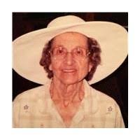 Marilyn Brubaker Obituary - Death Notice and Service Information