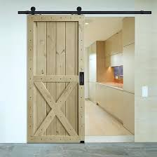 barn door with glass panels x two panel rustic rolling doors white craftsman 2 clear barn door with glass panels