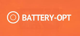 Купить <b>батарейки</b> оптом (мелким и крупным) в России