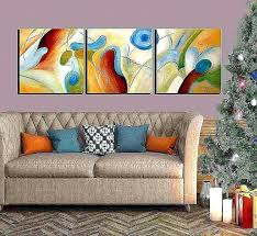 matching canvas wall art matching canvas wall art matching canvas wall art awesome hand painted abstract on matching canvas wall art with matching canvas wall art dannyjbixby