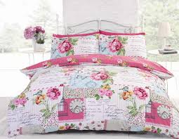 Shabby Chic Table Lamps For Bedroom Shabby Chic Table Lamp Shabby Chic Cottage Roses Floral White